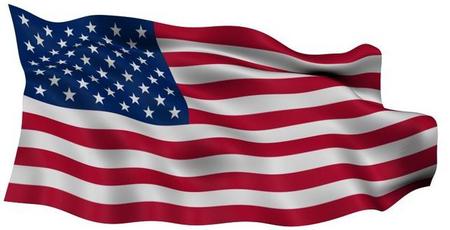Setkání USA veteránů 1