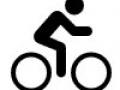 3. ročník dětského cyklistického závodu