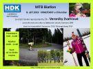 MTB Biatlon 2019